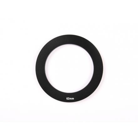 84.5mm adaptační kroužek 62mm