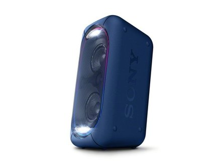 Sony GTK-XB60R Bluetooth reproduktor