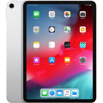"Apple iPad Pro 11"" 256GB (2018) WiFi + Cell"