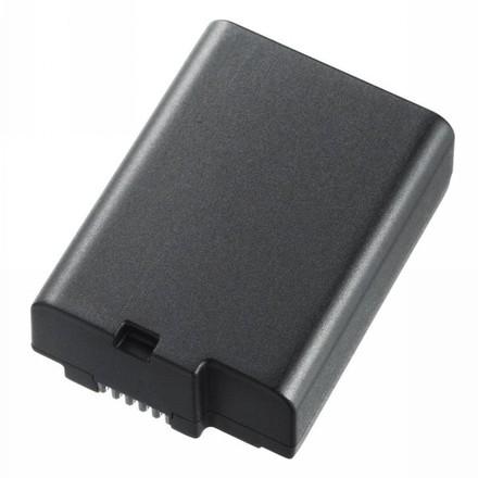 Nikon napájecí adaptér EP-5D