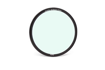Haida UV+IR CUT filtr Nano Pro 77 mm
