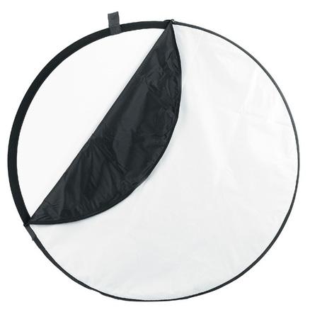 Terronic odrazná deska 5-IN-1/60 cm bazar