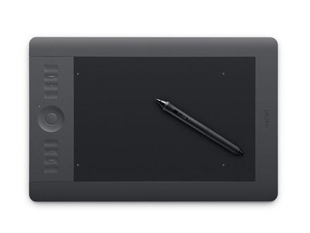 Wacom Intuos5 M (pen only)