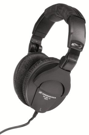 Sennheiser sluchátka HD 280-13