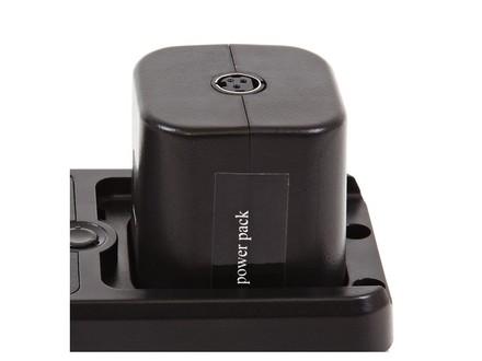Fomei náhradní baterie pro Panther Mini 600