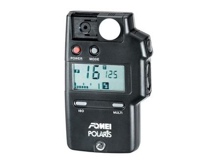 Fomei Polaris flashmeter
