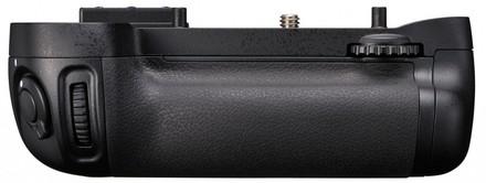 Nikon bateriový grip MB-D15