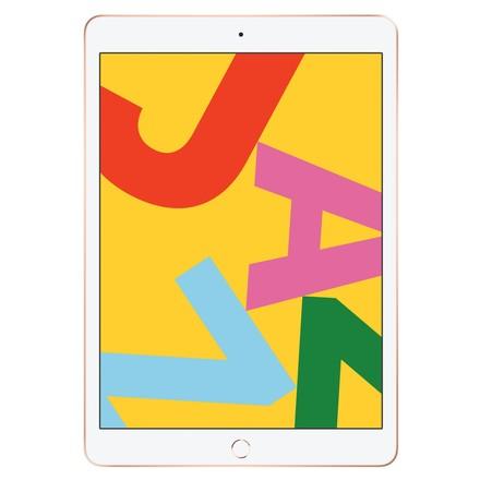 Apple iPad 128GB (2019) WiFi