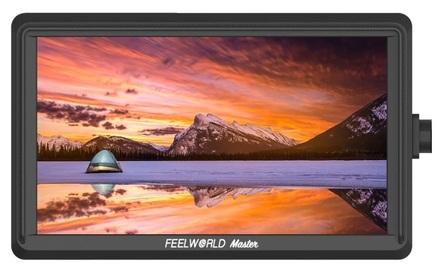 Feelworld Master monitor MA6P