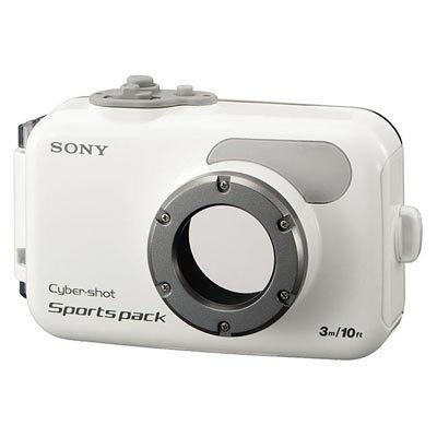 Sony pouzdro SPK-WA