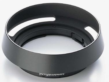 Voigtlander sluneční clona LH-5