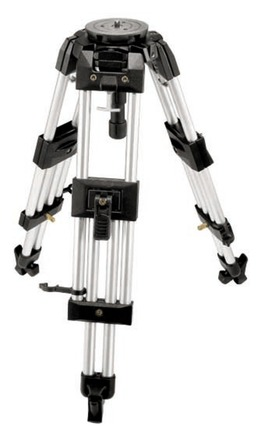 Manfrotto 350SHMV