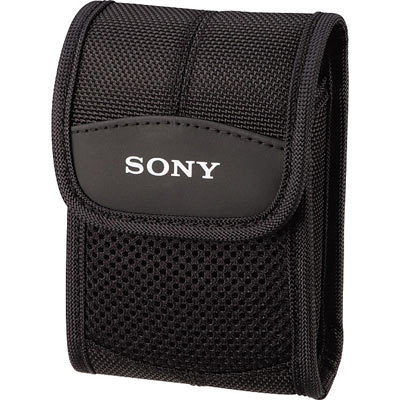 Sony pouzdro LCS-CST