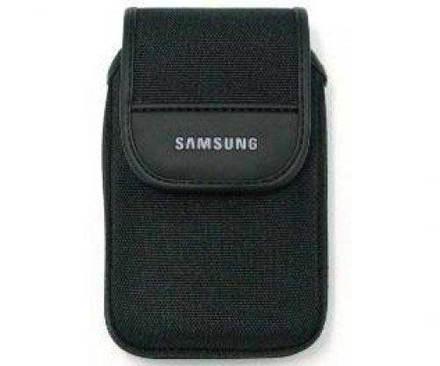 Samsung pouzdro SCP-A12