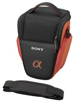 Sony pouzdro LCS-AMAD