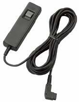 Sony dálkové ovládání RM-L1AM