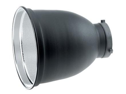 Fomei DFS reflektor 21cm
