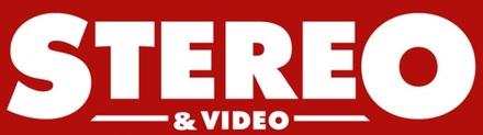 Stereo a video - aktuální číslo