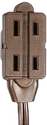 PocketWizard adaptér M3H