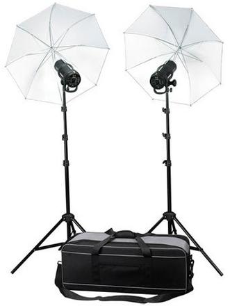 Profoto D1 studio kit 500/1000 Air bez ovladače