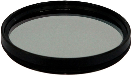 Fomei polarizační cirkulární filtr 58mm