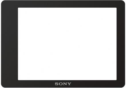Sony fólie PCK-LM16