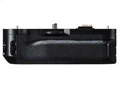 Fujifilm grip VG-XT1