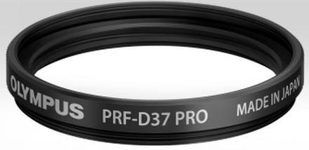 Olympus ochranný filtr PRF-D37 Pro