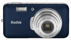 Kodak EasyShare V1003 modrý