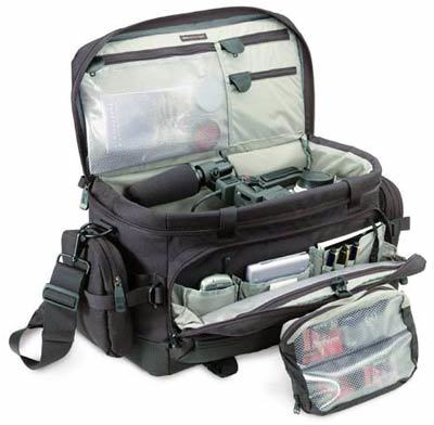 Lowepro Commercial AW DV