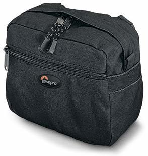 Lowepro Film Organizer AW
