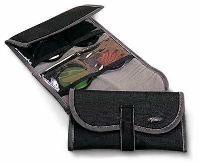 Lowepro Filter Pocket