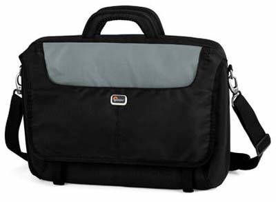 Lowepro Transit Briefcase L