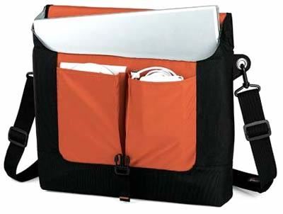 Lowepro Slim Factor M
