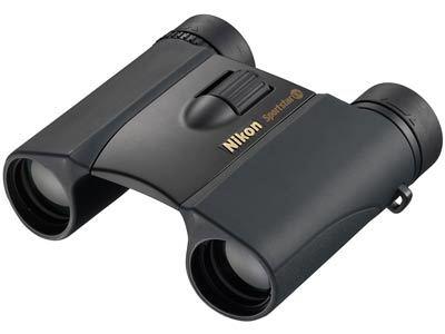Nikon Sportstar 10x25 DCF EX