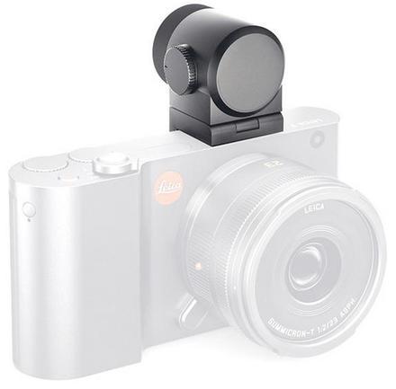 Leica hledáček Visoflex typ 020