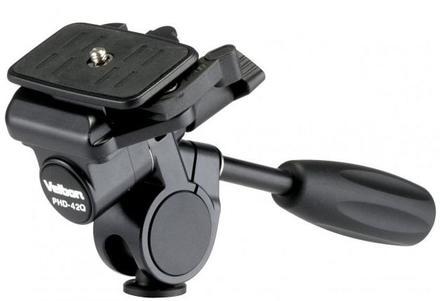 Velbon PHD-42Q