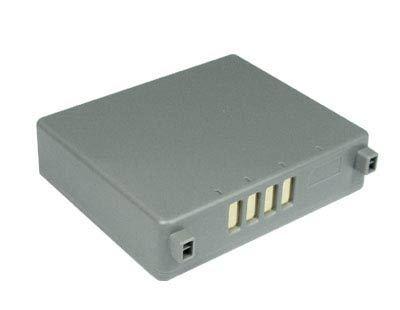 Panasonic akumulátor CGA-S303