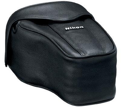 Nikon pouzdro CF-D200