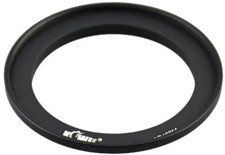 JJC adaptér na filtr pro Coolpix P510/P520/P530