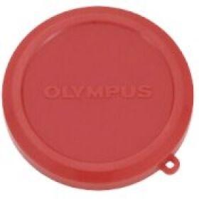 Olympus krytka PRLC-09
