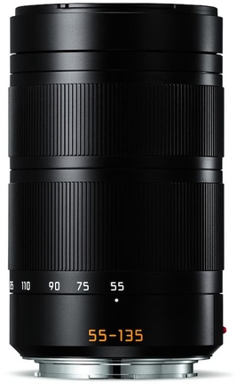 Leica 55-135mm f/3,5-5,6 ASPH. APO VARIO ELMAR-T