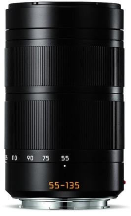 Leica 55-135 mm f/3,5-5,6 ASPH. APO VARIO ELMAR-T