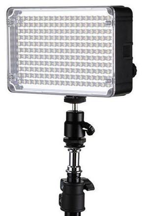 Aputure Amaran AL-H198C LED světlo