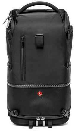 Manfrotto Tri Backpack M Advanced