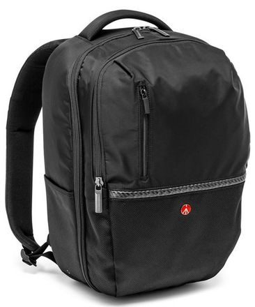 Manfrotto Gear Backpack L Advanced