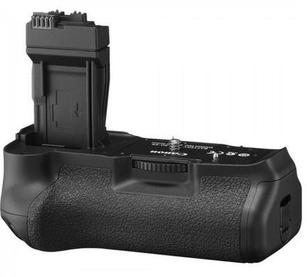 Canon bateriový grip BG-E8