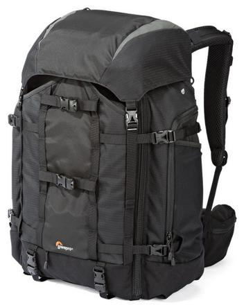 Lowepro Pro Trekker 450AW