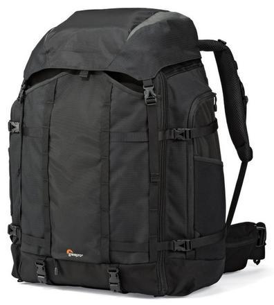 Lowepro Pro Trekker 650AW