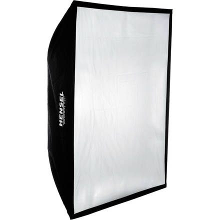 Hensel ULTRA Softbox E 80 x 100 cm